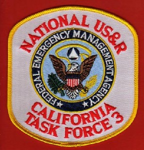 california task force3